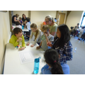 Boxmoor Trust school trip  (37).JPG