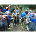 Chiltern Open Air school trip - Stone age workshop (12).JPG