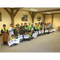 Boxmoor Trust trip  (1).JPG