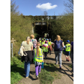 Boxmoor Trust trip  (16).JPG