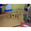 Stonehenge models (9).JPG