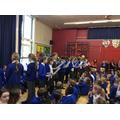 Christmas assembly (3).JPG
