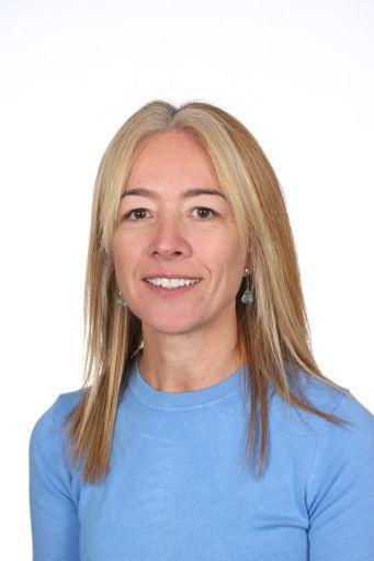 Mrs Jane Davies - Head Teacher/Designated Safeguarding Lead