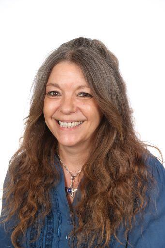 Carolyne Banerji - Teaching Assistant