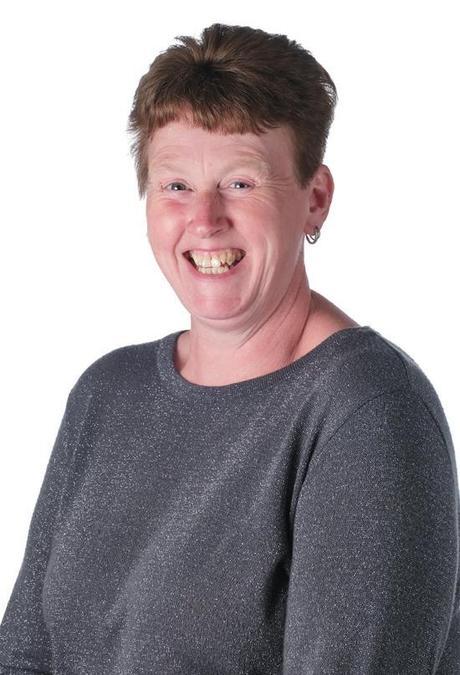Lisa Browne - 1:1 LSA