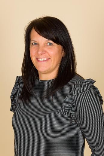 Mrs Hobday