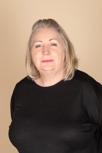 Mrs Maskill