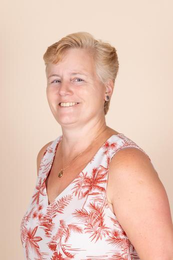 Mrs Waterhouse