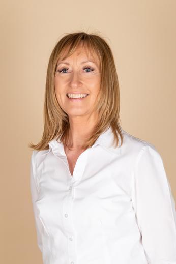 Mrs Tomlinson