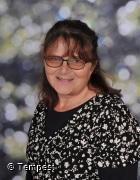 Mrs M Thomas