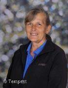 Mrs P Heath - Outdoor Classroom