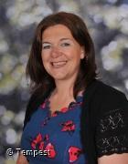 Mrs K Jones