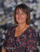 Mrs B Lamacraft - Finance Administrator