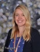 Mrs H Rose - SENDCo (Safeguarding Officer)