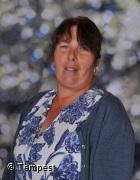 Mrs S Wakeham
