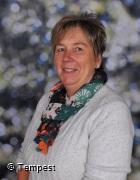 Mrs K Clarke - HLTA (KS1)