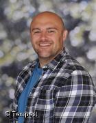 Mr L Radford - Inclusion Team