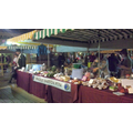 Victorian Evening Craft Stall