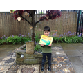 SalahUddin has read fifty books too! Another 'star reader'