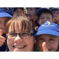 Mrs Turner's Group