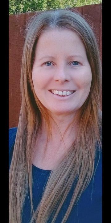 Teacher Year 1 / 2 - Mel Doherty
