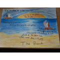 Evie's Beautiful Poem