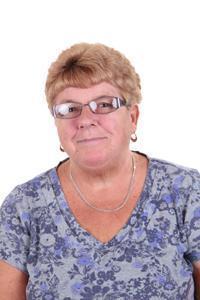 Mrs Tyerman