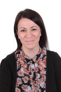 Mrs Newlands - Year 1 Teacher/SLT/Safeguarding