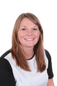 Mrs Northfield - School Business Manager (office)