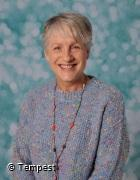 Mrs Wittmann - Leadership/SEND