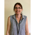 Mrs Spencer - Early Years Practitioner