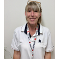 Mrs Hartley - Teaching Assistant