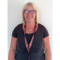 Mrs Willis - Teaching Assistant