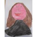 Mrs Staniforth - Teaching Assistant