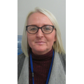 Mrs Welbourne - Business Manager