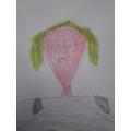 Miss Finley - Deputy Head/KS1 teacher