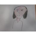 Mrs Steeple - FS teacher
