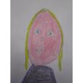 Mrs Rogers - Teaching Assistant