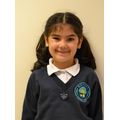 Year 1 Mrs Coyle