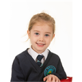 Year 2 Miss Wallace