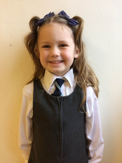 Y1 Mrs Coyle