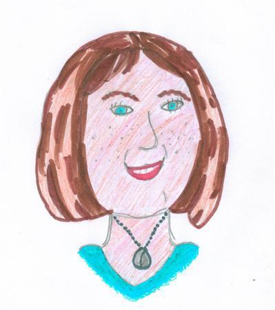 Mrs Payne Headteacher / Safeguarding Lead