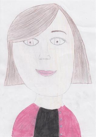 Mrs Forster Class 4 Teacher/ Assistant Headteacher