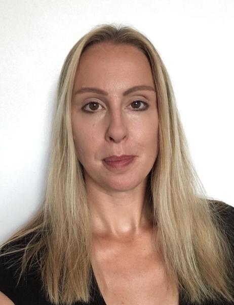 Mrs Ford - Year 2 Teacher (0.5), RE Lead, SMSC Team
