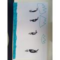 Sebby's artwork