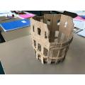 Patrik's super project!