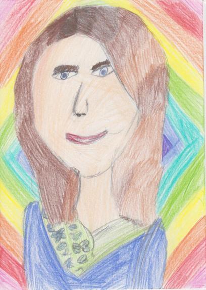 Mrs Rowberry