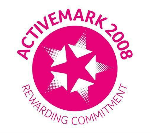 Awarded 2008