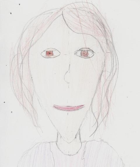 Mrs Hickerton