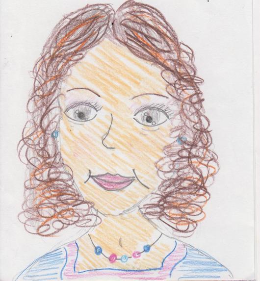 Mrs Christie-Brown